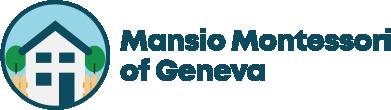 Mansio Montessori