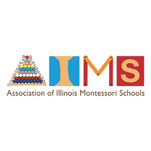 Association of Illinois Montessori Schools