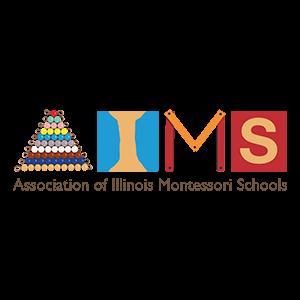 Association of Illinois Montessori Schools