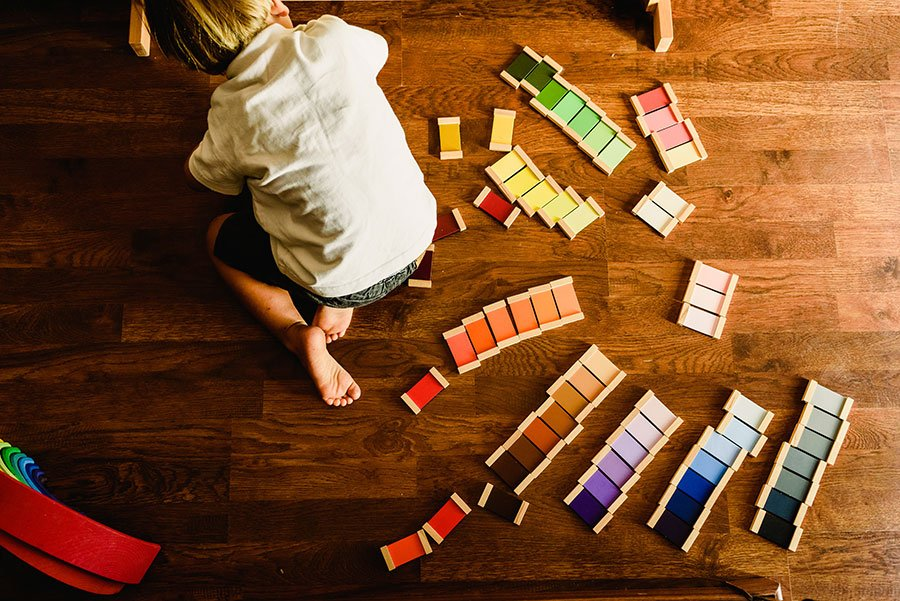 Top 3 Montessori Criticisms