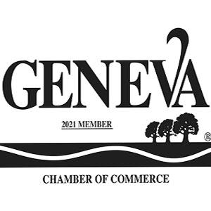 Geneva chamber of commerce 2021 member